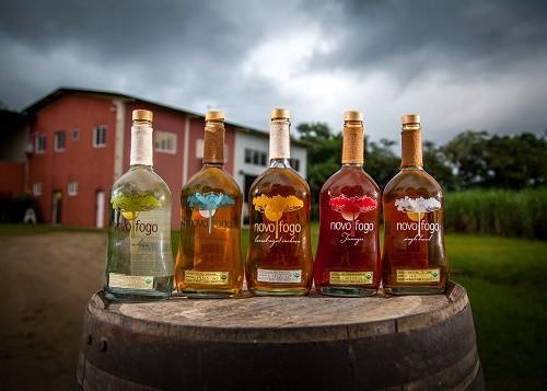 Bottles-on-barrel.jpg