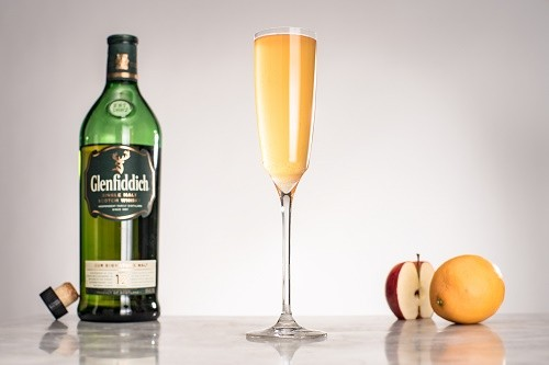 Glenfiddich-The-Apple-And-Pears.jpg