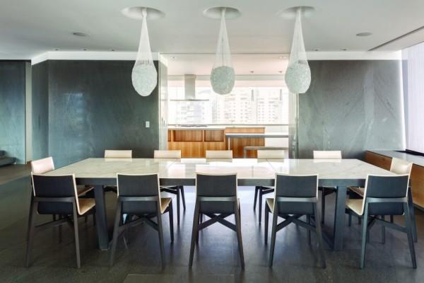 modern residence (7)