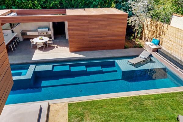 Split House by Kovac Design Studio (14)