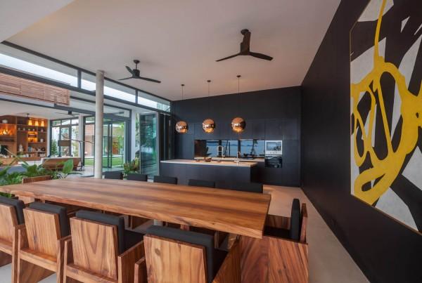 modern residence (17)