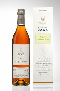 Park-VSOP-with-Box-New-Label-2015-200x300.jpg
