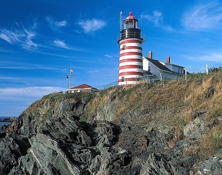 West-Quoddy-Head-Lighthouse-Maine.jpg