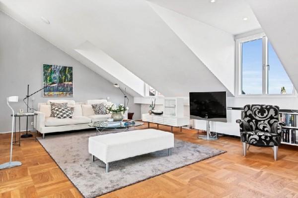 modern home (15)