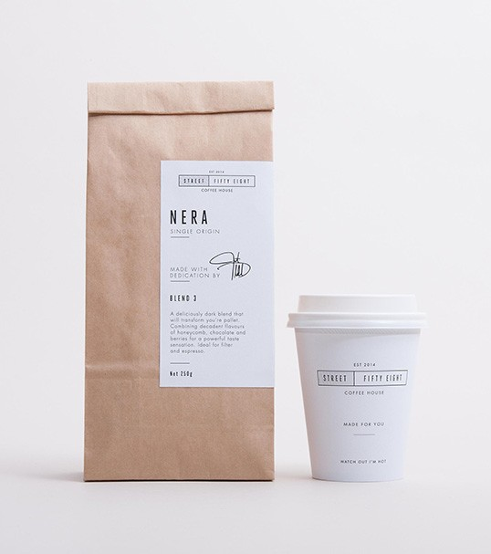 lovely-package-street-fifty-eight-coffee-1