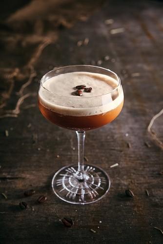 Coffee-Martini.jpg