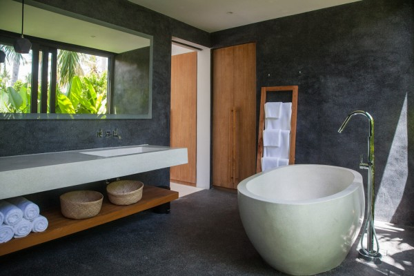 modern residence (21)