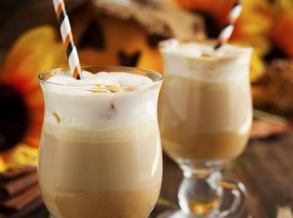 basic-dekuyper-boozy-pumpkin-milkshake