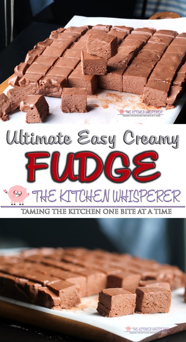easy-ultimate-fudge-collage