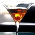 Classic Manhattan Cocktail Recipe