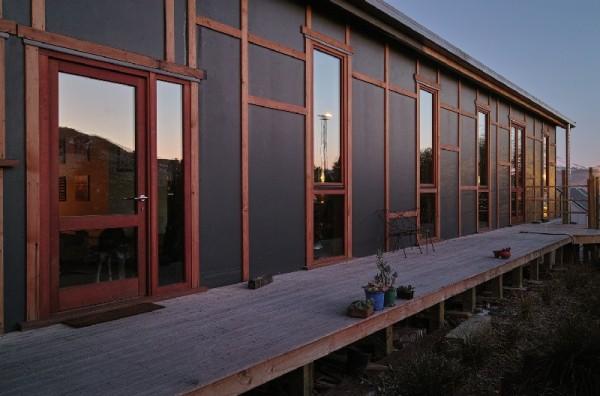 new contemporary home (13,2)