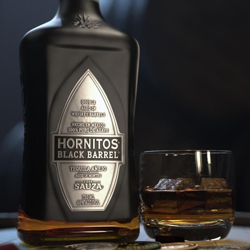 Hornitos-Black-Barrel-and-Rocks-Glass.jpg