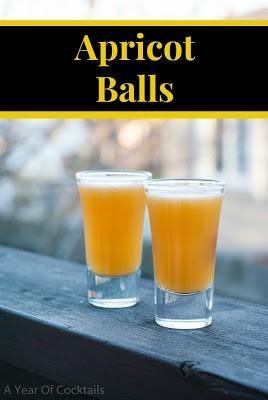 Apricot%2BBalls-3-1.jpg