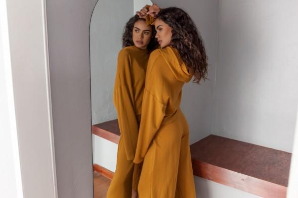 A/W17 LA Women's Brand highlights!