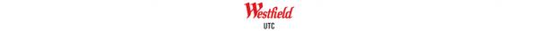 westfield2