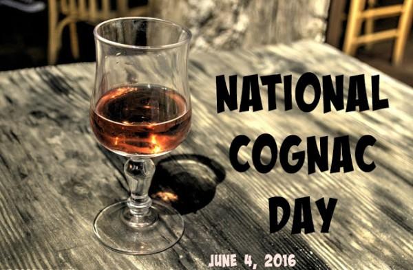 CognacDay.jpg