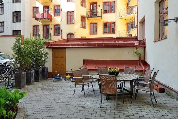 swedish home (26)