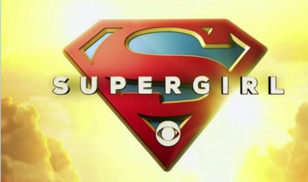 supergirl%2Btv%2Bseries%2Bsupergirl.jpg