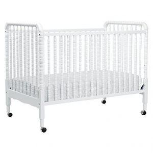 Adoption Registry Crib
