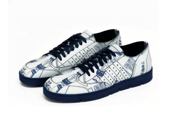 loewe-mens-sneakers-1.jpg