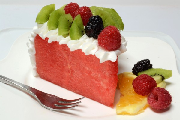 watermelon cake recipe lareia lychee watermelon cake recipe black