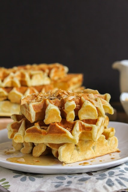 Toasted%2BCoconut%2BWaffles-3.jpg