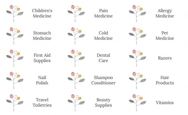 medicine-cabinet-labels.jpg