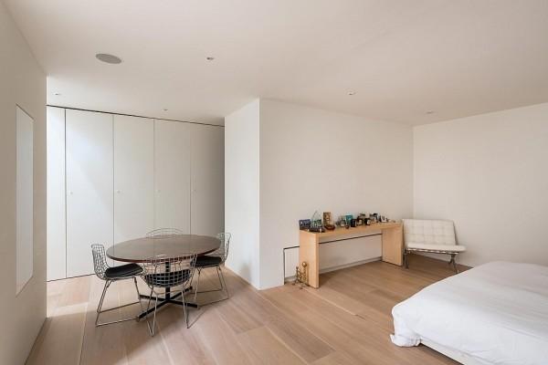 highgate-road-minimalist-industrial-loft-london-nw5-6