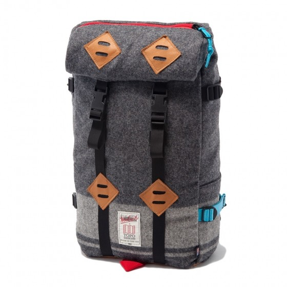 cache_560_600_0__100_topo_designs_woolrich_klettersack_charcoal