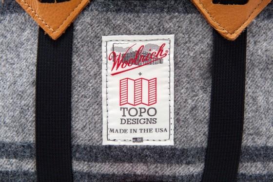 cache_560_600_0__100_topo_designs_woolrich_klettersack_charcoal_detail