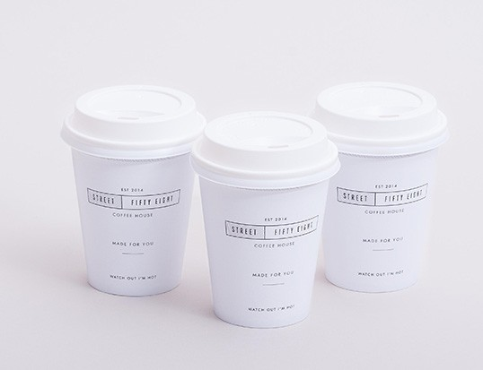 lovely-package-street-fifty-eight-coffee-5