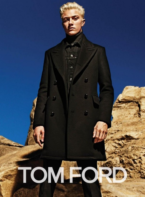 Tom-Ford-Fall-Winter-2015-Menswear-Campaign-Lucky-Blue-Smith-004-754x1024