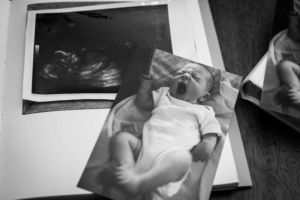 ed228-pregnancylosslisar-howelerpregnancylosslisar-howeler.jpg