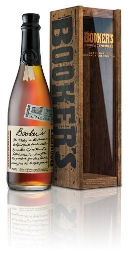 Bookers_ShinyBarrelBatch_BottleandBox.jpg