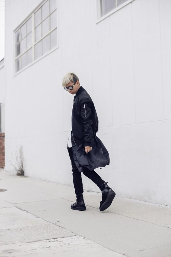 mybelonging-tommylei-3paradis-streetstyle-menswear-highfashion-30.jpg