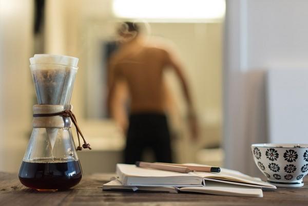 talun-zeitoun-coffee-braun