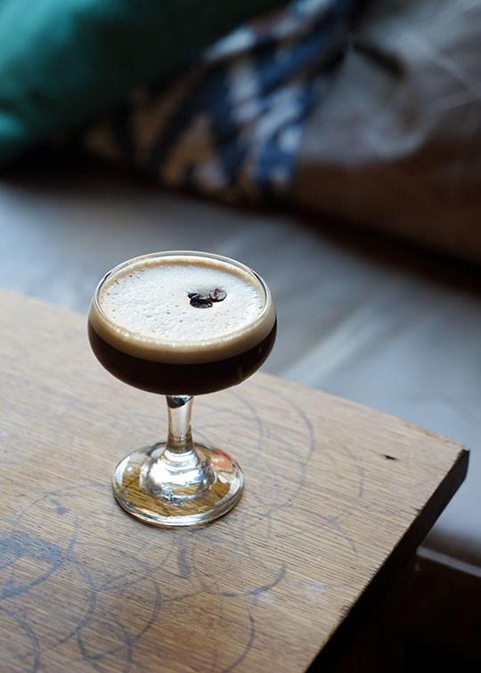 gastronomista_espresso%2Bmartini.jpg