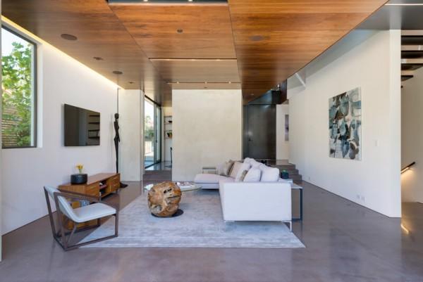 Split House by Kovac Design Studio (6)