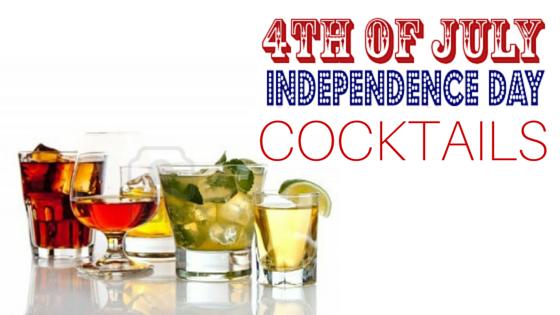 7 Classic Cocktails (1)