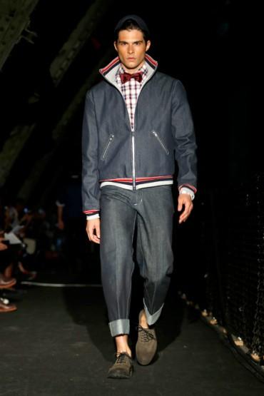 Marlon-Gobel-Spring-2014-Look-09-nyfw