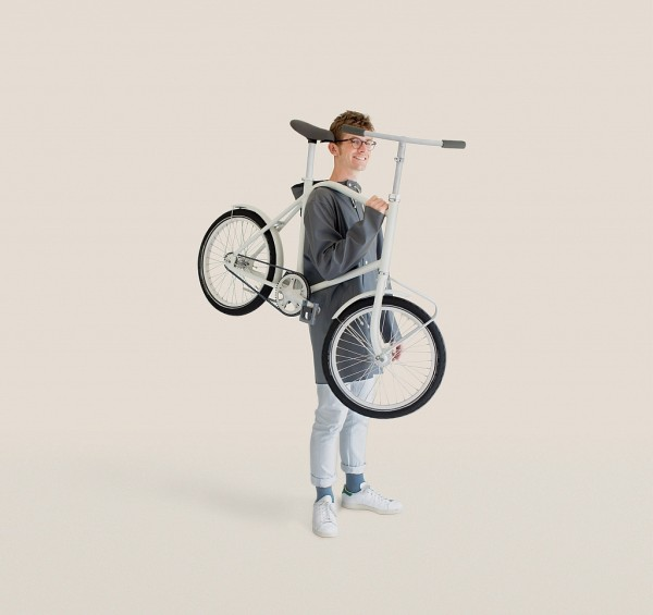 corridor-bike-compact-small-wheels-urban-bicycle-for-small-spaces-4