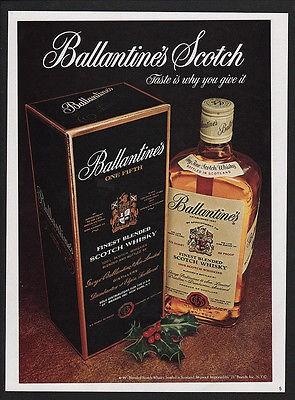 1975-BALLANTINES-Finest-Blended-Scotch-Whisky-CHRISTMAS.jpg