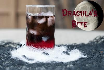 Dracula%2527s%2BBite.jpg