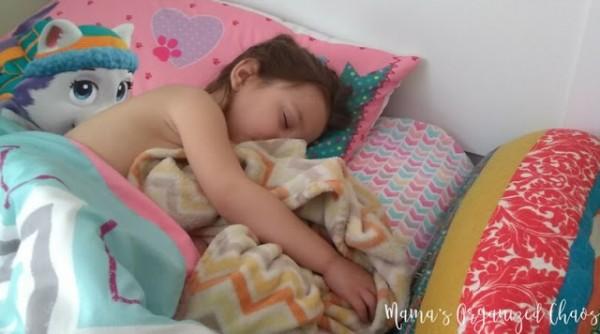 Babywise%2BHelps%2BYour%2BChild%2Bto%2BLove%2BSleeping%2B%25282%2529.jpg