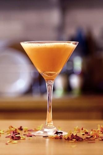 RumChata-Pumpkin-Pie-Martini.jpg