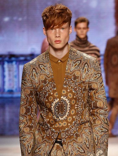 Etro-Spring-Summer-2016-Menswear-Collection-Milan-Fashion-Week-008