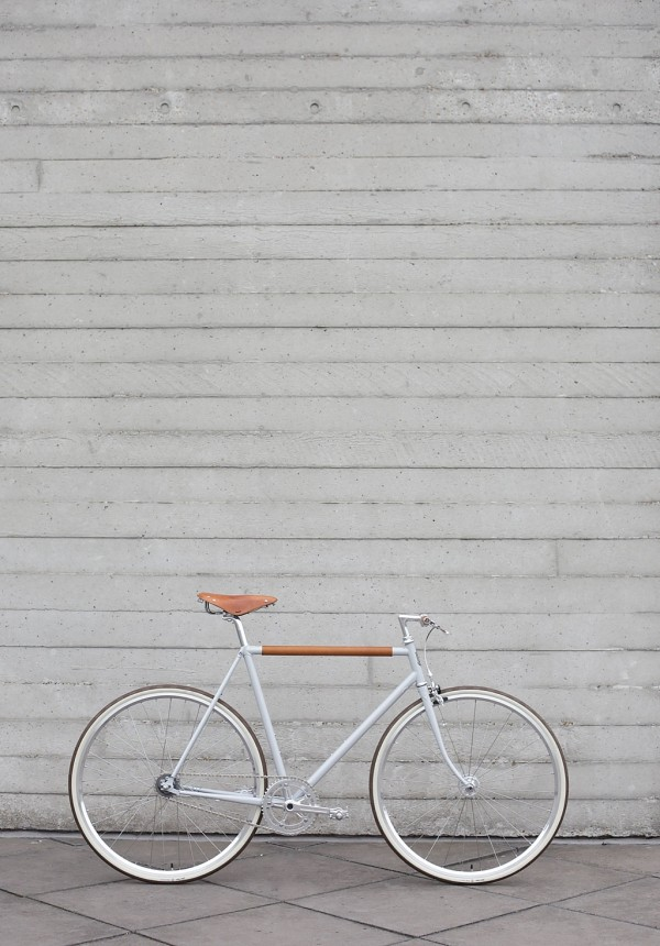 a-minimal-2-speed-city-bike-gessato-9