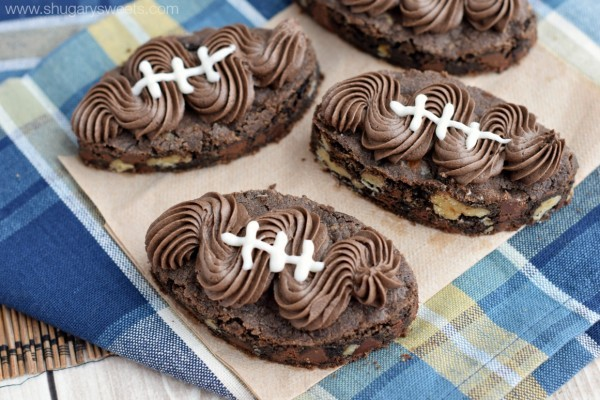 frosted-football-cookie-bars-2
