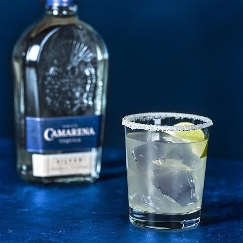 Camarena-Margarita.jpg