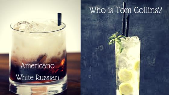 7 Classic Cocktails (3)